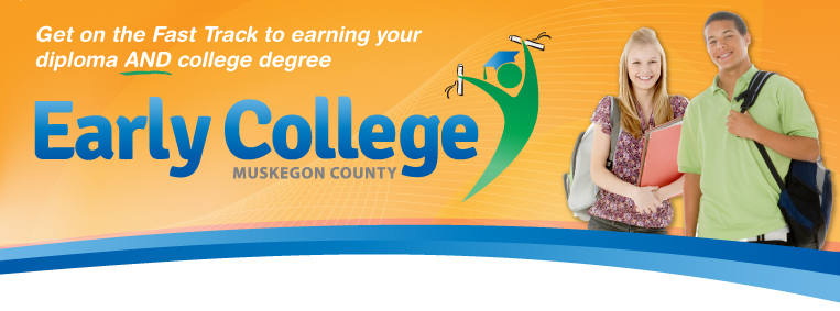 Early_College-Banner-1